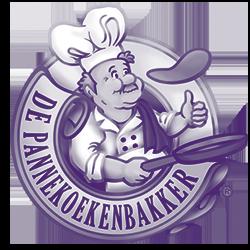 Logo de Pannekoekenbakker